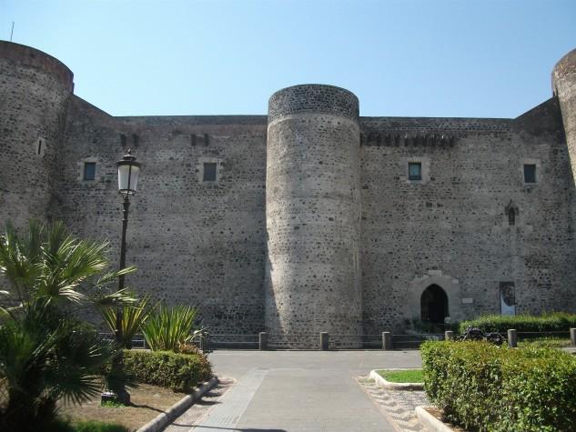 Castello Ursino (6)
