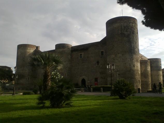 Castello Ursino (7)