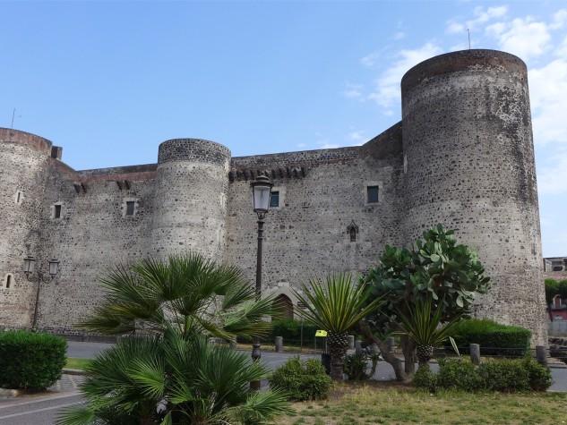Castello Ursino (8)