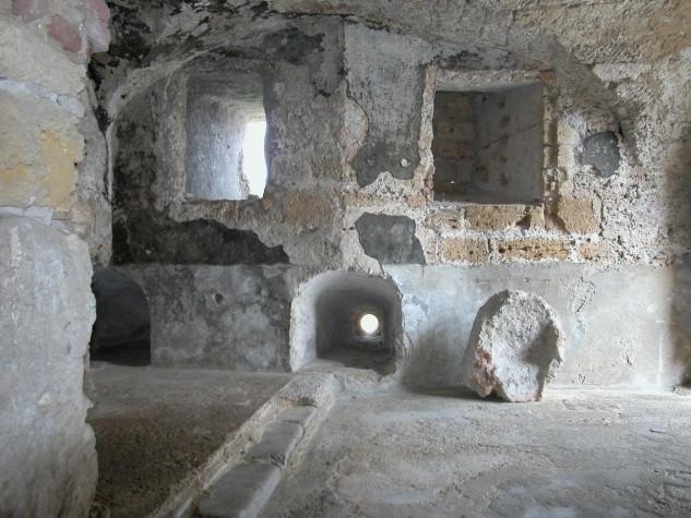 Castello a Mare (4)