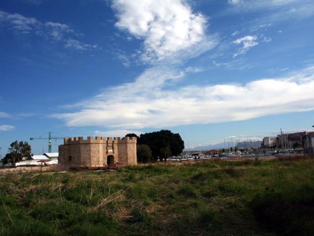 Castello a Mare (5)
