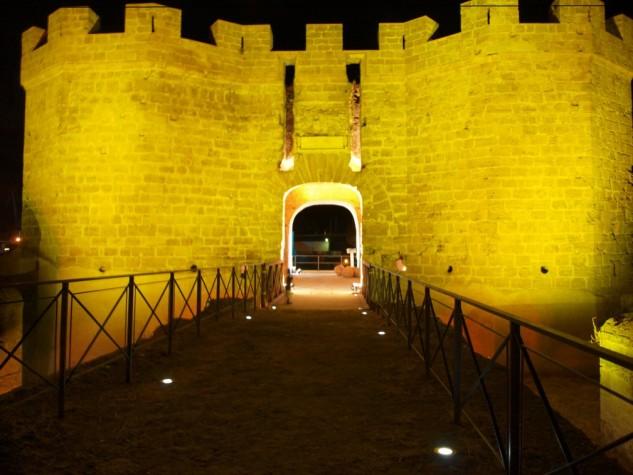 Castello a Mare (6)
