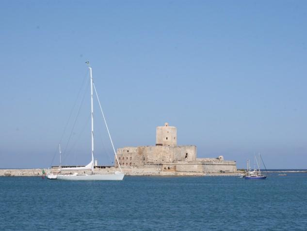 Castello della Colombaia (6)