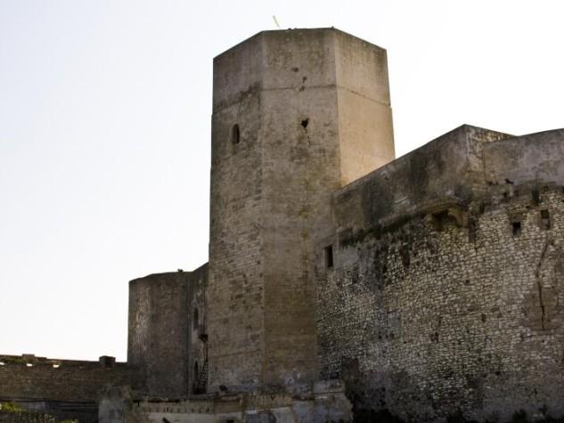Castello della Colombaia (7)
