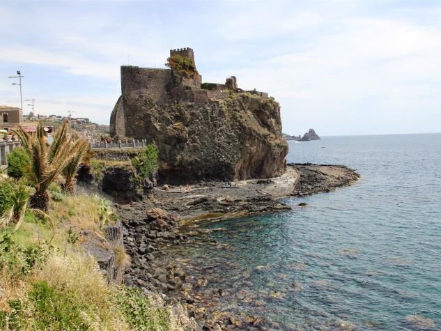 Castello di Aci (6)