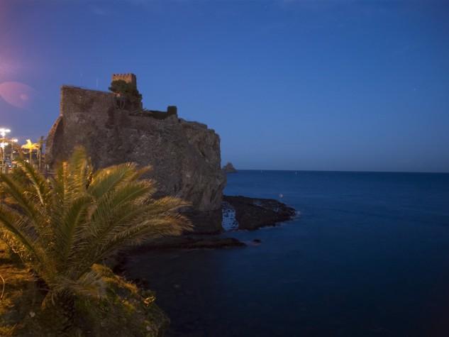 Castello di Aci (7)