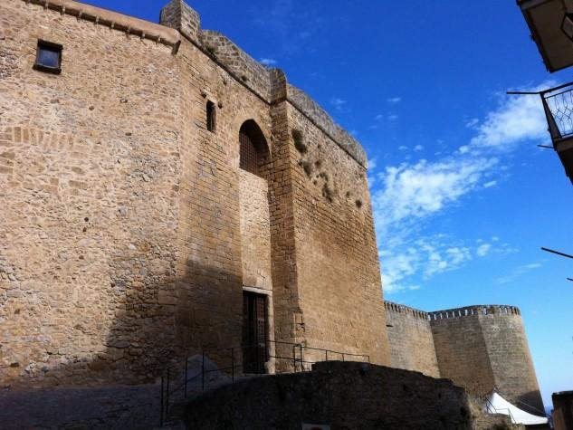 Castello di Carini (4)