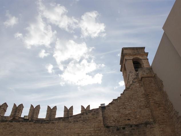 Castello di Carini (5)