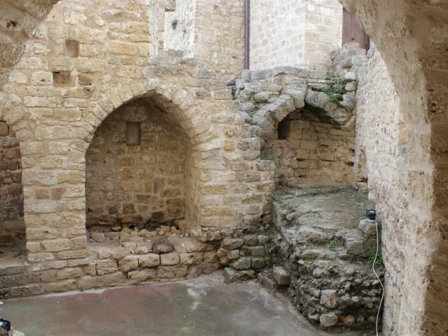 Castello di Carini (8)