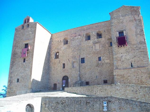 Castello di Castelbuono (3)