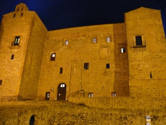 Castello di Castelbuono (4)
