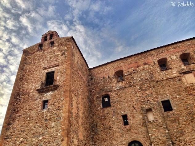 Castello di Castelbuono (5)