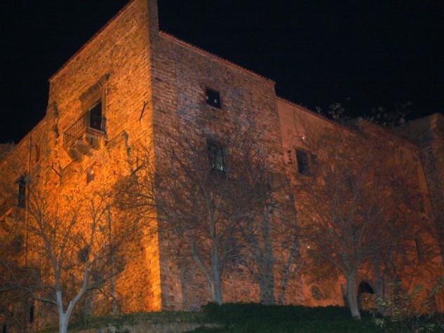 Castello di Castelbuono (6)