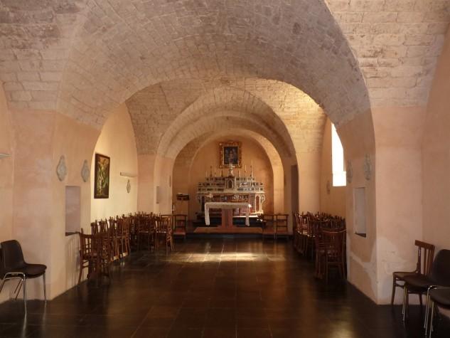 Castello di Donnafugata (34)