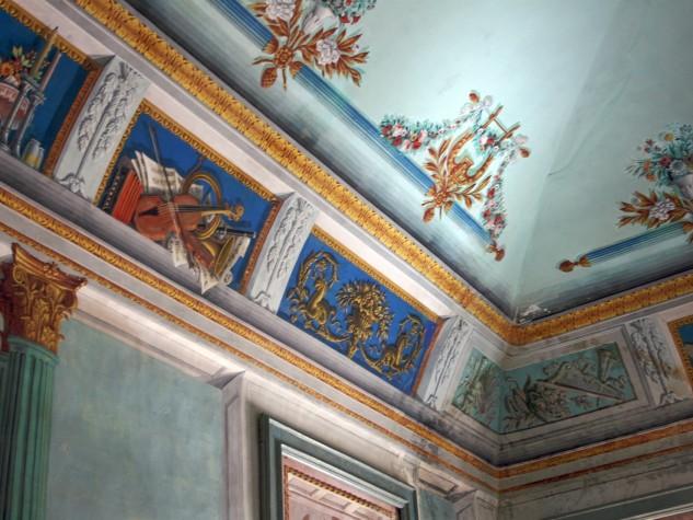 Castello di Donnafugata (40)