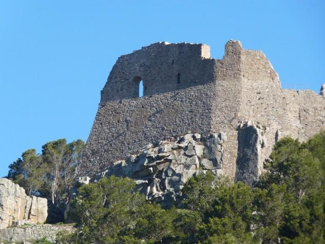 Castello di Geraci (5)