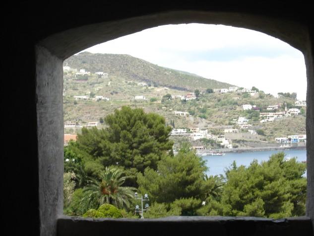 Castello di Lipari (5)