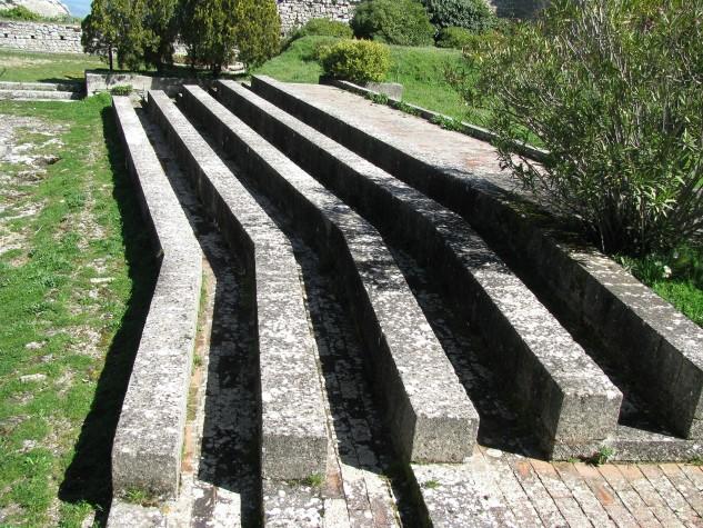 Castello di Lombardia (7)