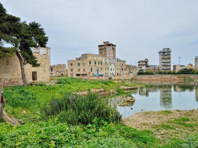 Castello di Maredolce (12)