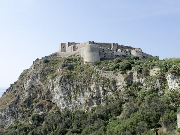 Castello di Milazzo (3)