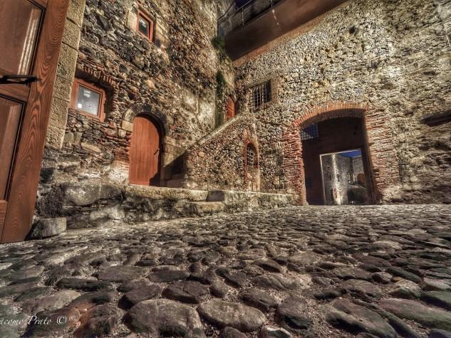 Castello di Milazzo (4)