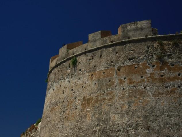 Castello di Milazzo (6)