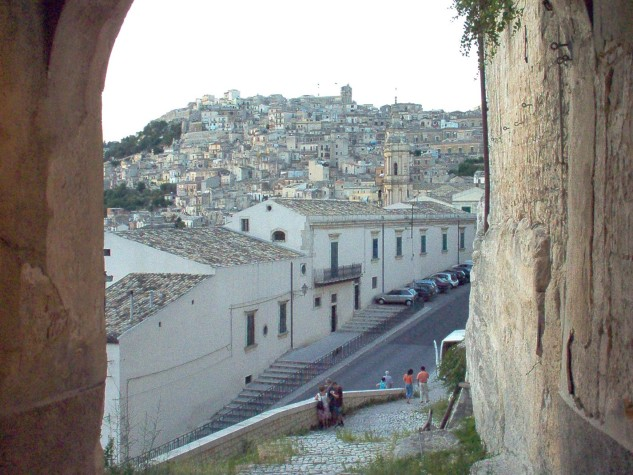 Castello di Modica (6)