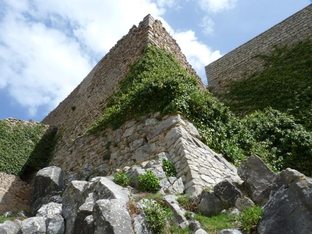 Castello di Montalbano Elicona (16)