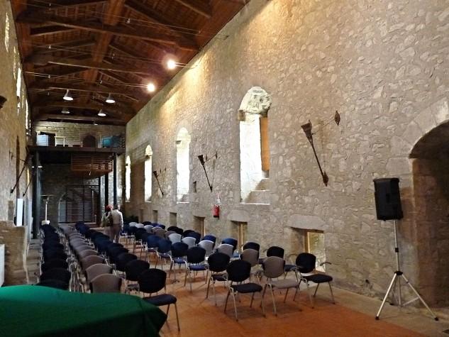 Castello di Montalbano Elicona (18)