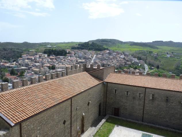 Castello di Montalbano Elicona (8)
