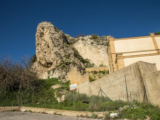 Castello di Pietrarossa (3)