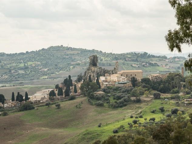 Castello di Pietrarossa (4)