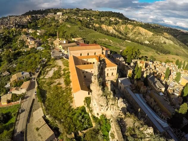 Castello di Pietrarossa (6)