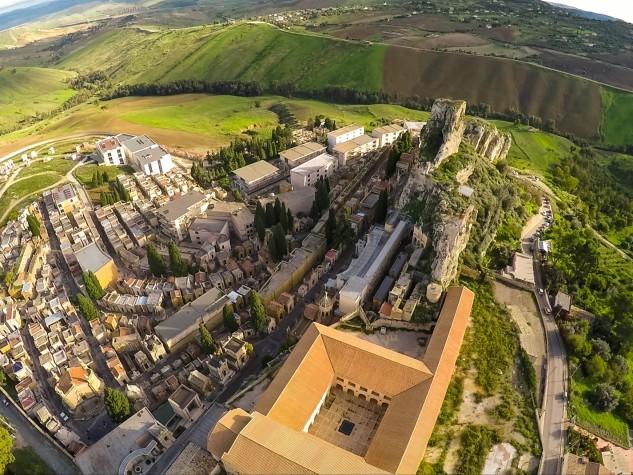 Castello di Pietrarossa (7)