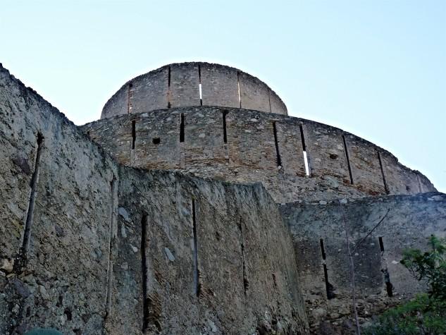 Castello di Sant'Alessio Siculo (5)