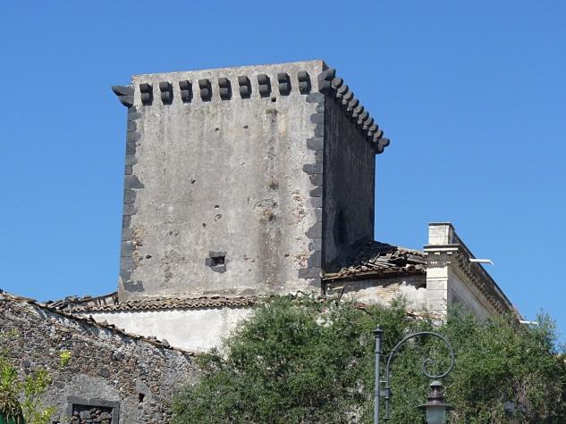 Castello di Schisò (2)