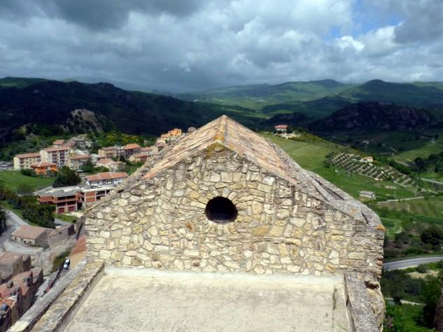 Castello di Sperlinga (14)