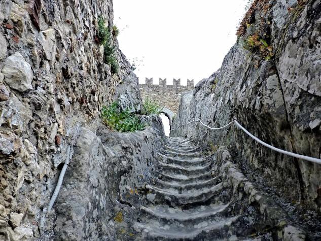 Castello di Sperlinga (16)