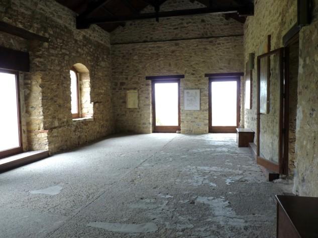 Castello di Sperlinga (19)