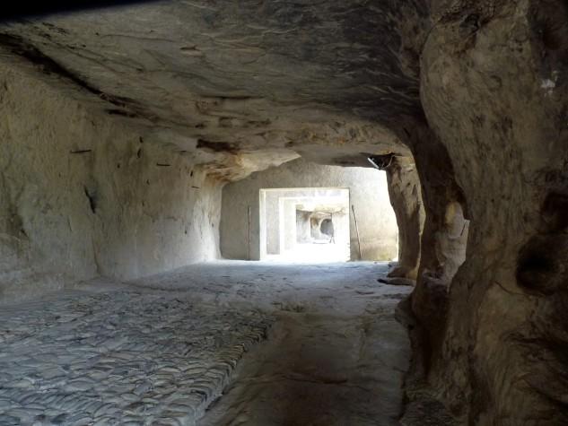 Castello di Sperlinga (20)