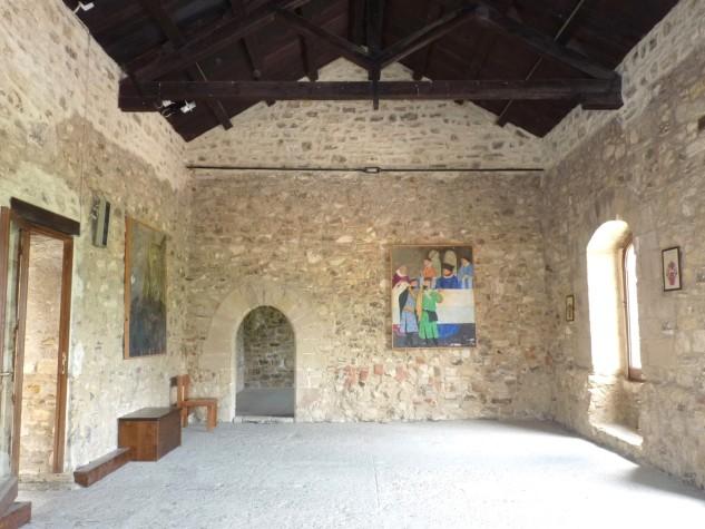 Castello di Sperlinga (21)