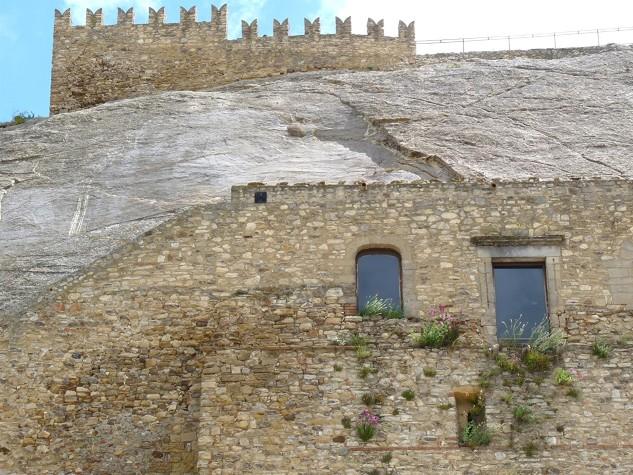 Castello di Sperlinga (9)