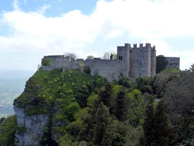 Castello di Venere (2)