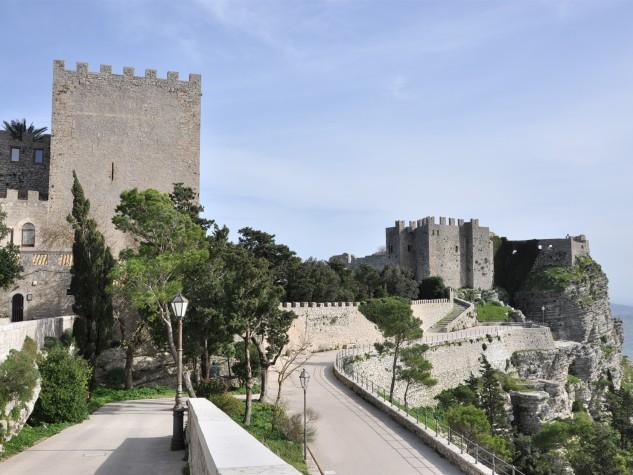Castello di Venere (3)