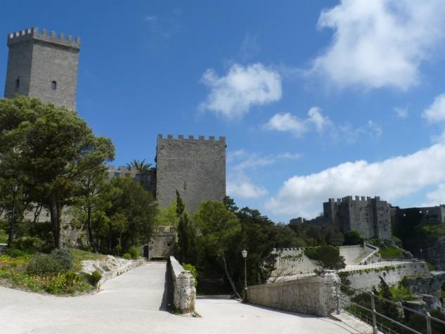 Castello di Venere (4)