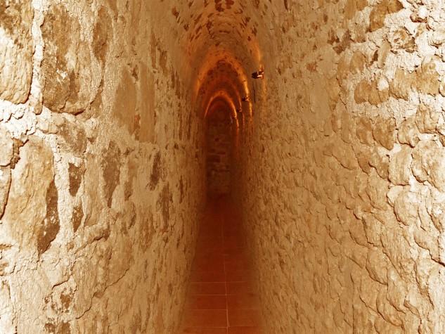 Castello normanno (Adrano) (4)