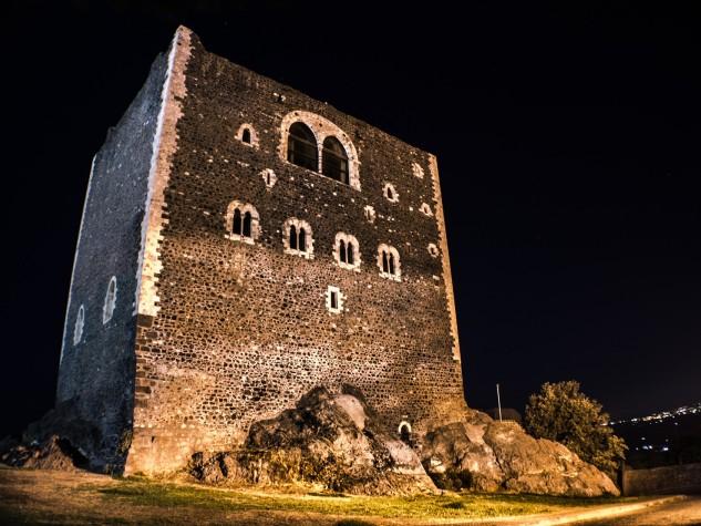 Castello normanno (Paternò) (2)