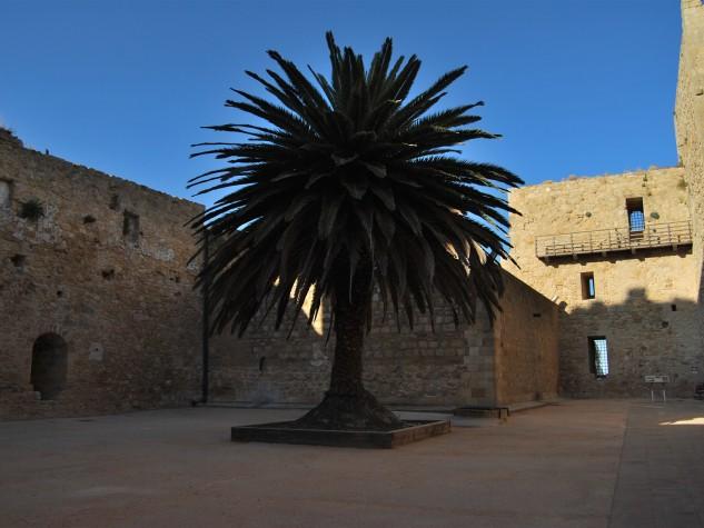 Castello normanno (Salemi) (3)