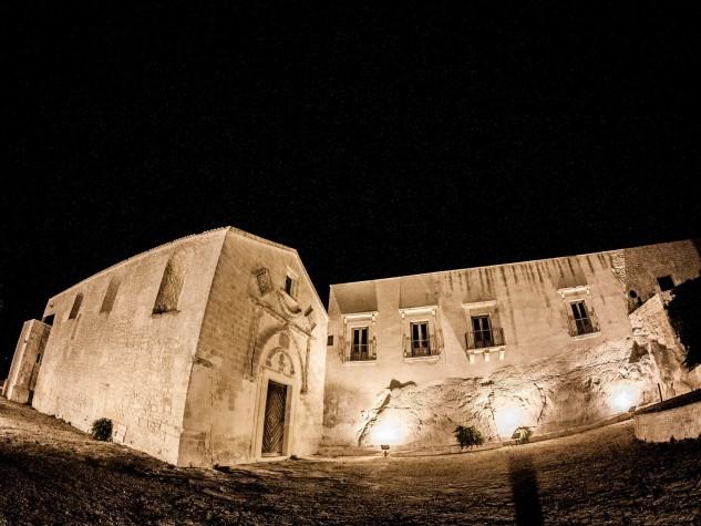 Convento della Croce (16)