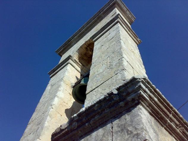 Convento della Croce (3)